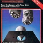 Run Issue 07 - 1984