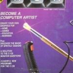Run Issue 22 - 1985