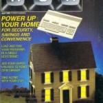 Run Issue 28 - 1986