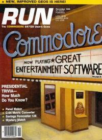 Run Issue 59 - 1988