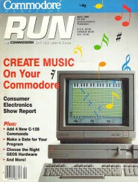 Run Issue 76 - 1990