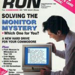 Run Issue 79 - 1990
