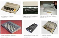 Atari-computers-400-800-65xe