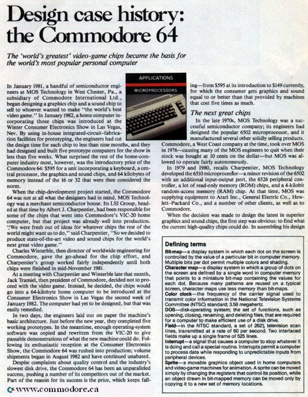 Commodore-64-design-case-history-page1