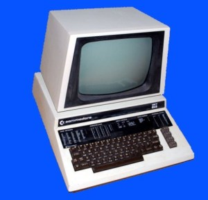 Commodore-PET-64