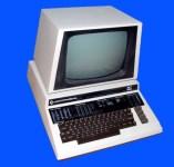 Commodore-PET-64