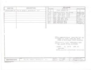 Commodore-PET-Parts-List-parts_12_display
