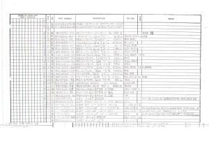Commodore-PET-Parts-List-parts_12_displaya