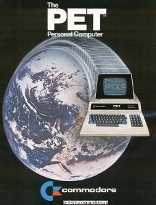 Commodore-PET2001_Plus_1