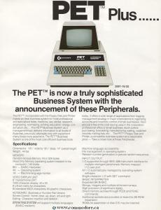 Commodore-PET2001_Plus_2