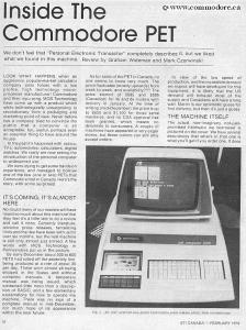 Commodore-pet-500-units-Feb-1978