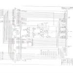 Commodore-schem_cassette_kboard_80col