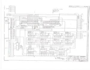 Commodore-schem_digital_floppyb