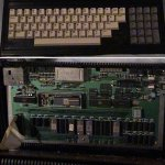 Commodore-v364