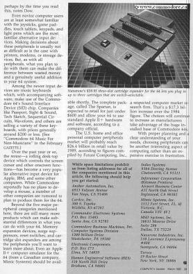 ExpansionPorts_Compute_mar85_Future