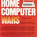 Home_Computer_Wars_Compute_Feb85
