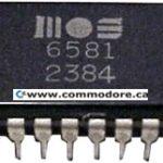 MOS_6581-sid-chip