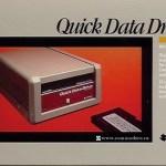 Tape_drive_C64_Vic