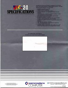 VIC-20_friendly_brochure_p7
