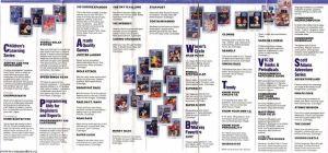 VIC-20_software_pamphlet_inside