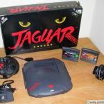 atari_jaguar