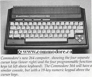 commodore-264_ces1984_compute_apr84