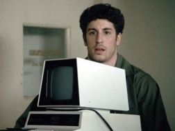 commodore-PET-2001-in-guy-x-2005