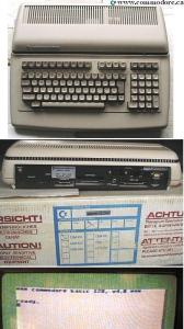 commodore-PET_510