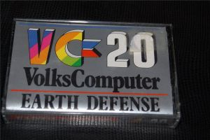 commodore-VC20-volkscomputer-cartridge-earth-defense