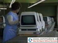 commodore-b-series-pet-factory