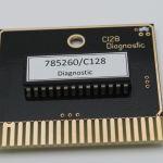 commodore-c128-diganostic-card-2018