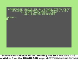 commodore-c128_basic_7_screen_shot