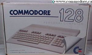 commodore-c128_retail_box