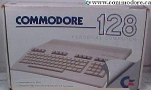 commodore-c128_retail_box