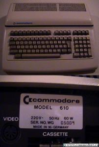 commodore-cbm610