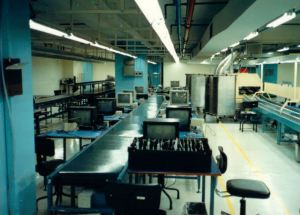 commodore-computer-factory-production-december-1992