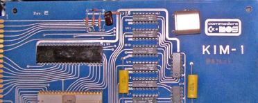 commodore-mos-kim-1-worlds-first-single-board-computer