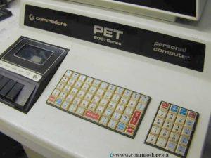 commodore-pet-2001