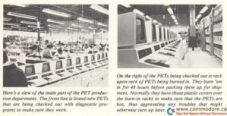 commodore-pet-2001-factory-1978
