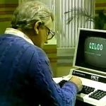 commodore-pet-4016-fat-forty-bits-and-bytes