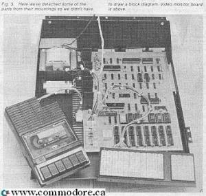commodore-pet-inside-fig3_et_feb1978