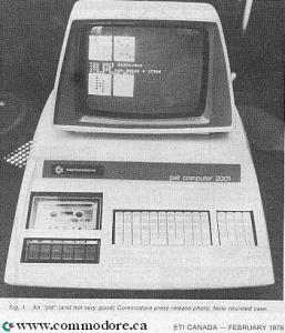 commodore-pet-prototype-fig1_et_feb-1978