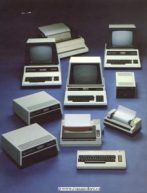 commodore-pet-vic-20-superpet-education_experience_2