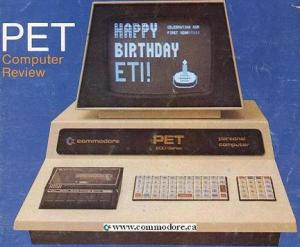 commodore-pet_cover-et_october-1978