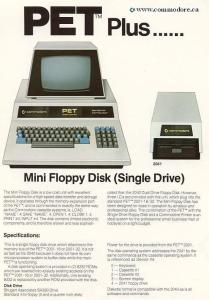 commodore-pet_plus2041-floppy