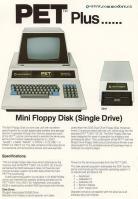 commodore-pet_plus2041-floppy