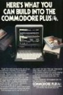 commodore-plus4-264-ted-heres-what-you-get-advert-100-150