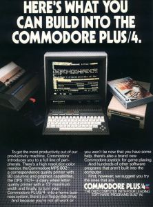 commodore-plus4-what-you-can-build