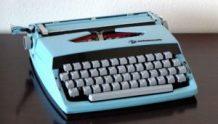 commodore-typewriter-1968