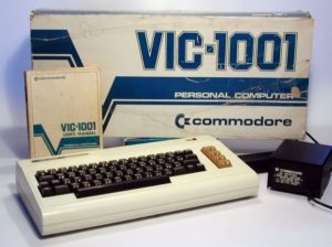 commodore-vc-1001-japan-vic20